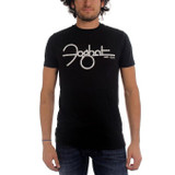 Foghat Est. 1971 Fitted T-Shirt