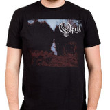 Opeth My Arms T-Shirt
