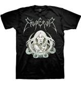 Emperor Priestess T-Shirt