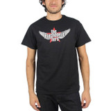 Psychedelic Furs Wings T-Shirt
