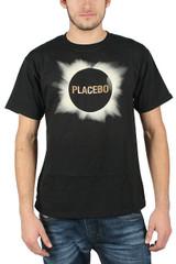 Placebo Eclipse T-Shirt