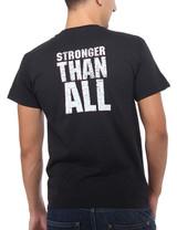 Pantera Vulgar Display Of Power T-Shirt