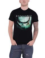 Disturbed The Sickness T-Shirt