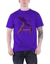 Queen Bohemian Rhapsody Fortune T-Shirt
