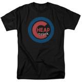 Cheap Trick Cheap Cub Adult 18/1 T-Shirt Black