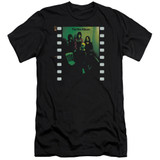 Yes Album S/S Adult 30/1 T-Shirt