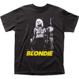 Blondie Funtime Adult Classic T-Shirt