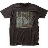 Violent Femmes Self-Titled Album Fitted Jersey T-Shirt