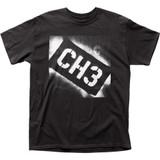 Channel 3 Manzanar Adult T-Shirt