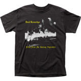 Dead Kennedys Fresh Fruit Classic Adult T-Shirt