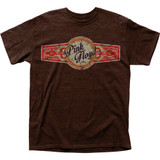 Pink Floyd Have a Cigar Classic Adult T-Shirt