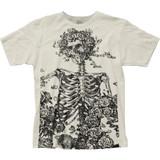 Grateful Dead Big Bertha Big Print Subway Classic T-Shirt