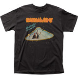 Parliament Mothership Connection Classic Adult T-Shirt