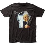 Nico Velvet Underground Chelsea Girl Fitted Jersey T-Shirt