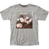 New Order Power, Corruption & Lies Classic Fitted Jersey T-Shirt