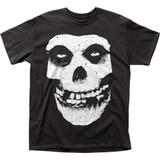 Misfits Skull Logo Classic Adult T-Shirt