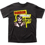 Misfits Horror Business Classic Adult T-Shirt