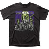 Misfits Earth A.D. Classic Adult T-Shirt