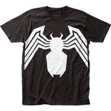 Venom Suit Classic Fitted Jersey T-Shirt