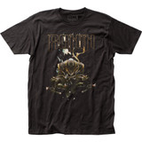 Ronin Fitted Jersey T-Shirt