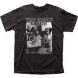 Texas Chainsaw Massacre Salad Days Adult Classic T-Shirt