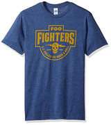 Foo Fighters S.F. Valley Classic T-Shirt