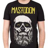 Mastodon Admat Classic T-Shirt