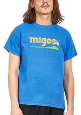 Migos Island Hopper Classic T-Shirt
