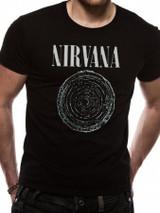Nirvana Vestibule Classic T-Shirt