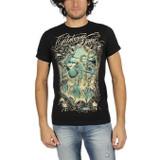 Parkway Drive Kraken Classic T-Shirt