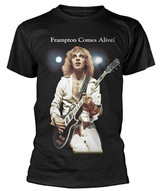 Peter Frampton Comes Alive Classic T-Shirt