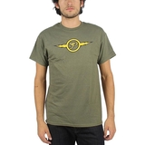 Pixies Lightning Classic T-Shirt
