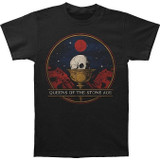 Queens of the Stone Age Chalice Classic T-Shirt