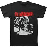 Rancid Boot Classic T-Shirt
