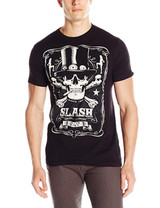 Slash Bottle of Slash Classic T-Shirt