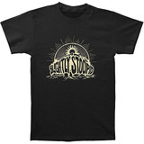 Slightly Stoopid Uprising Classic T-Shirt