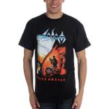 Sodom Agent Orange Classic T-Shirt