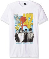 U2 Bullet the Blue Sky Classic T-Shirt
