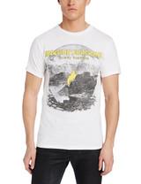 Imagine Dragons Flame Classic T-Shirt