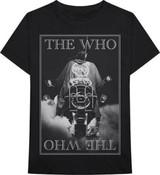 The Who Quadrophenia T-Shirt