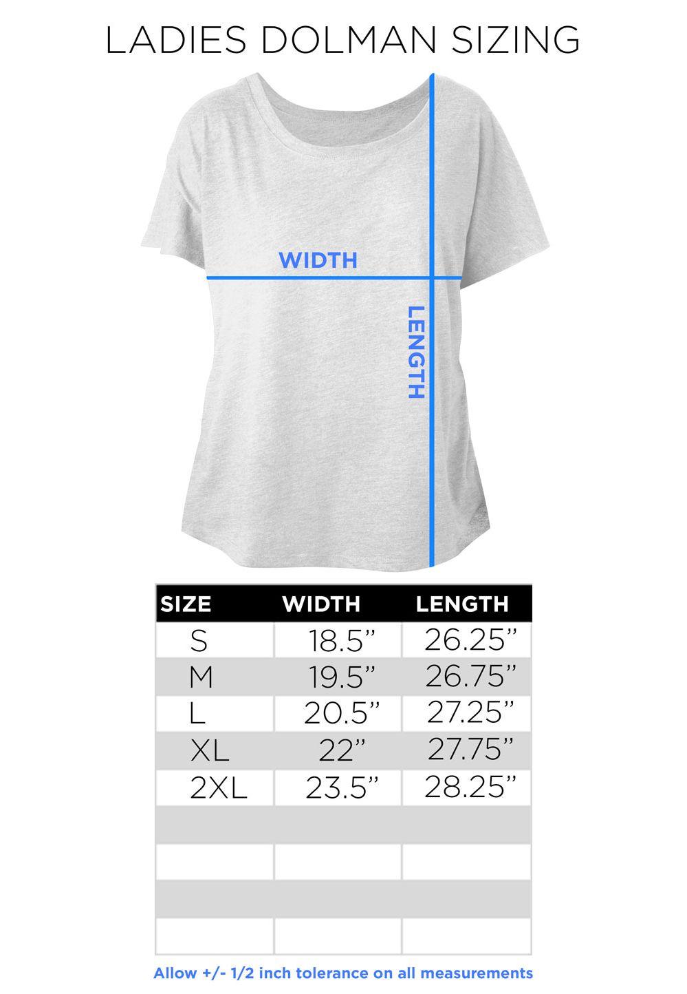 ac-women-s-dolman-size-chart-2.jpg