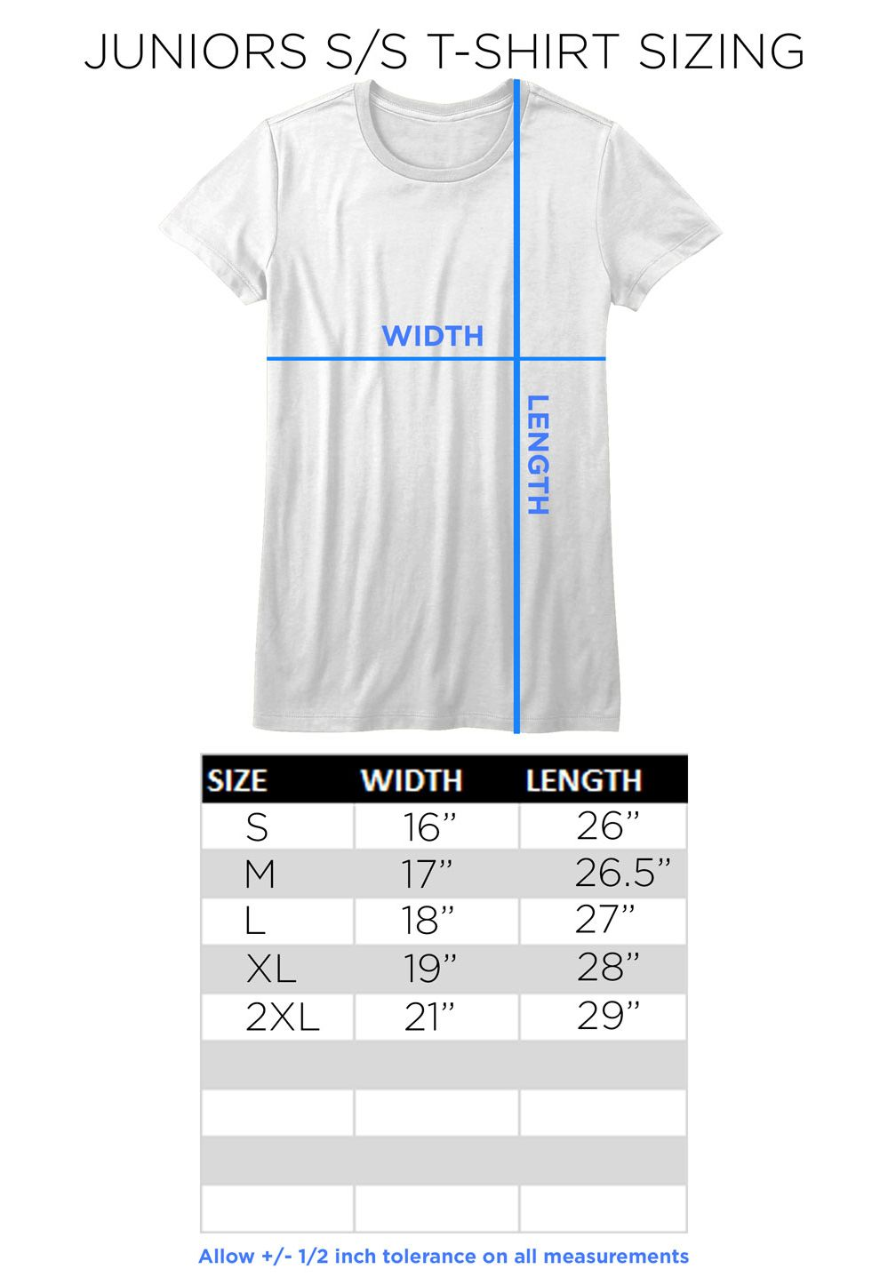 ac-women-s-short-sleeve-size-chart-2.jpg