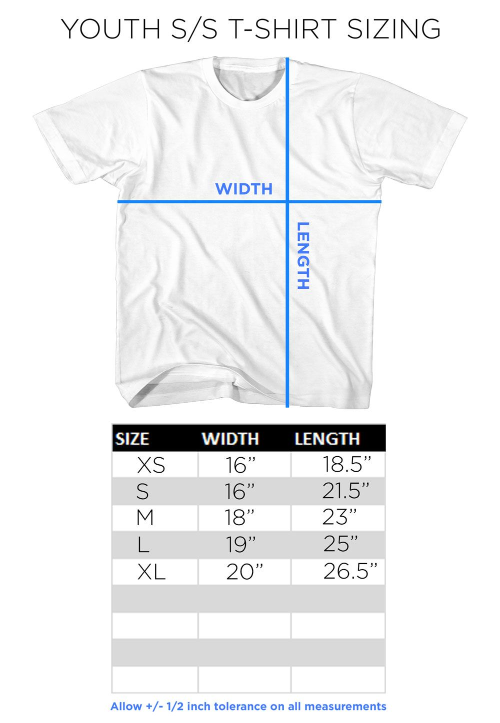ac-youth-size-chart-2.jpg