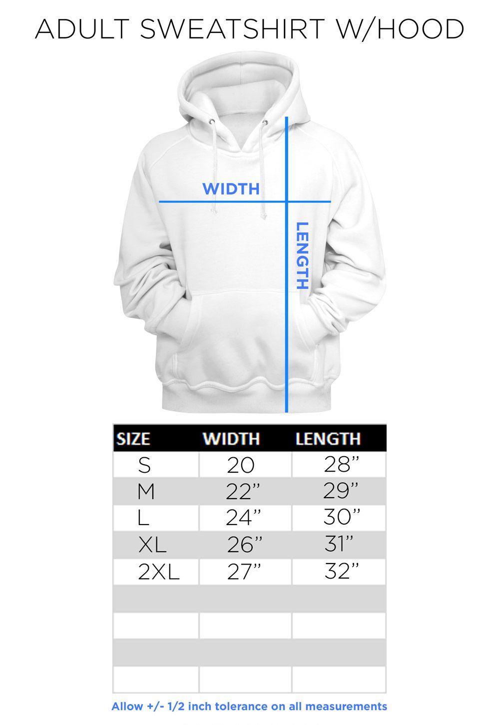 hoodie-size-chart-2.jpg