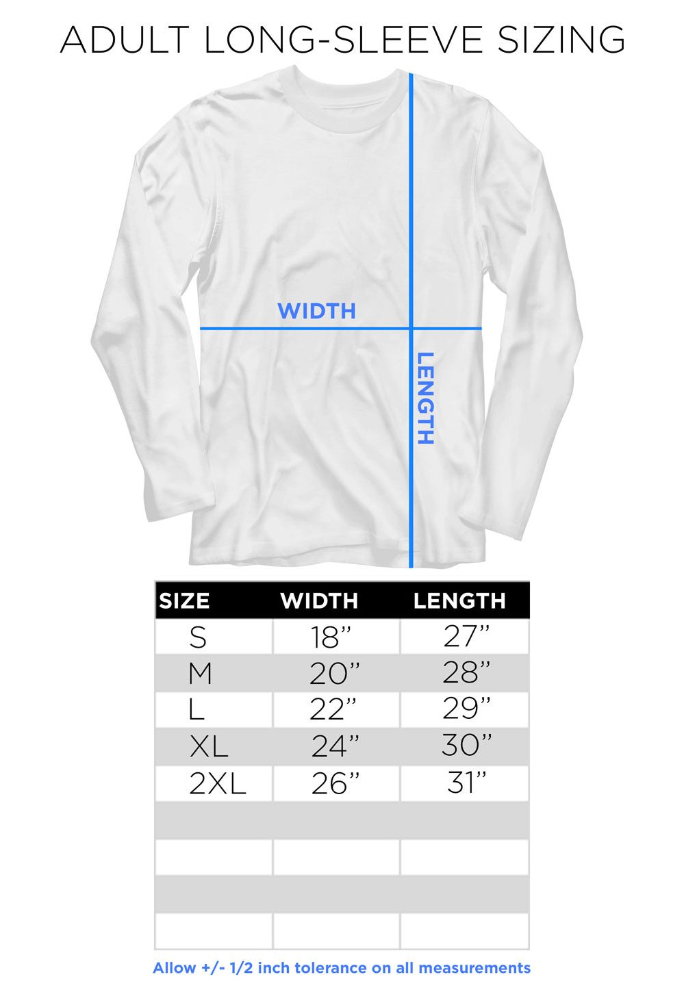 long-sleeve-size-chart-2.jpg