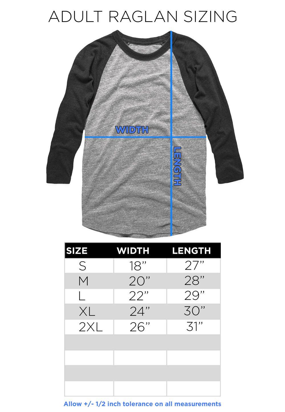 raglan-size-chart-2.jpg