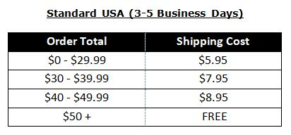 standard-shipping-2.jpg