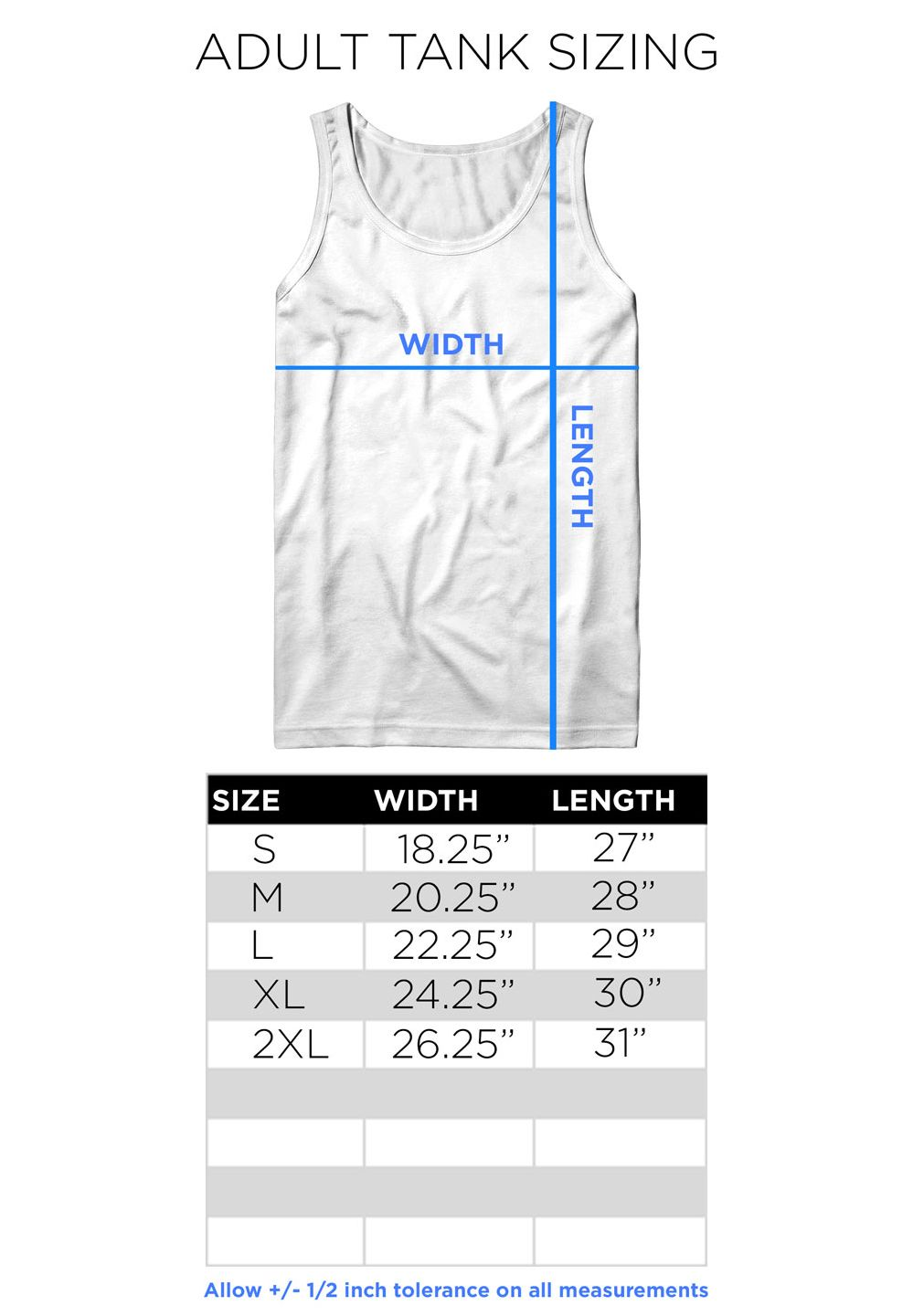 tank-top-size-chart-2.jpg