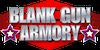 BlankGunArmory.com