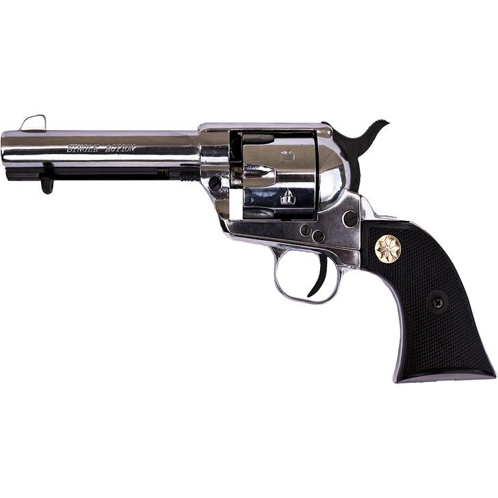 Deluxe M1873 Western Blank Firing Revolver Main Image